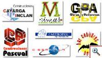 graf_logos