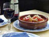 ind_gastronomia
